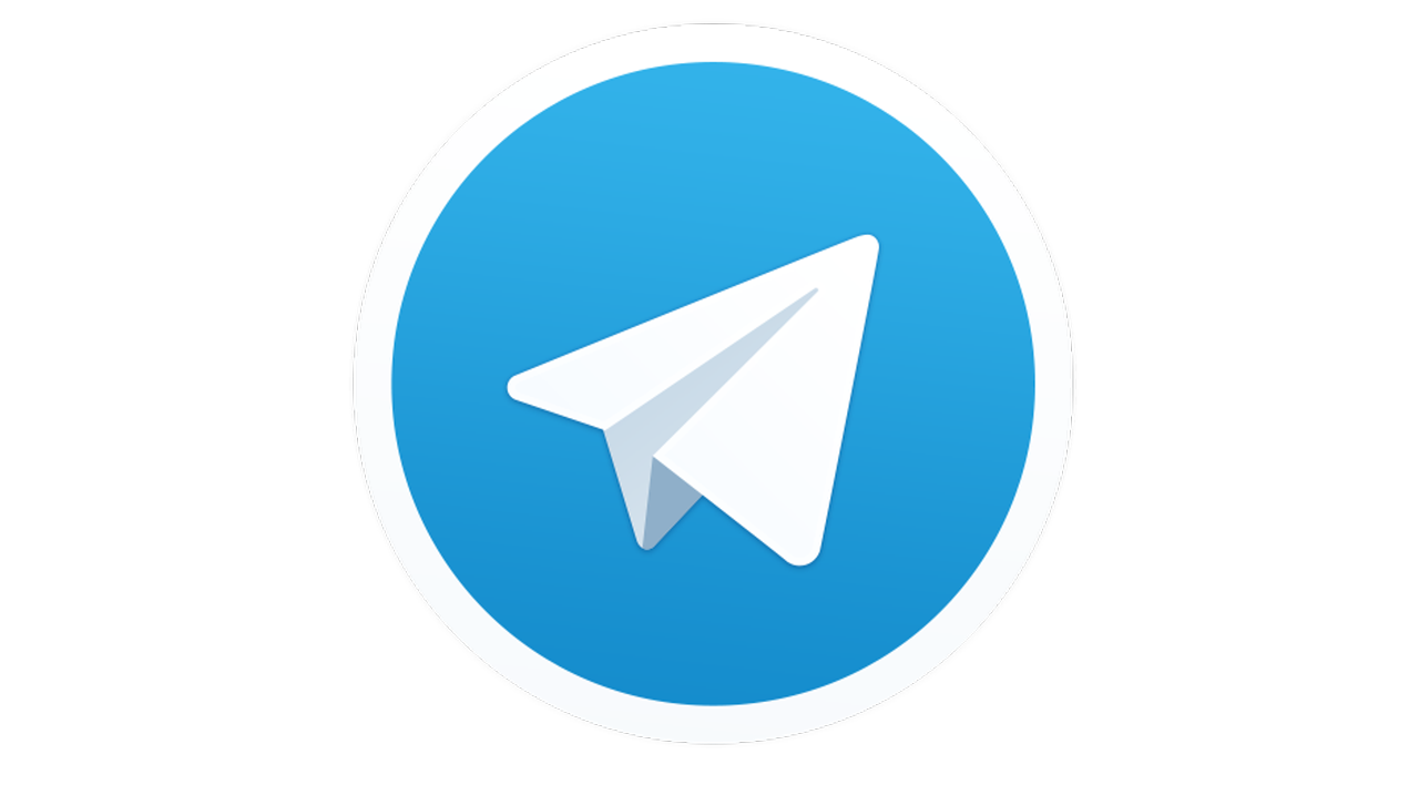 Uilca su Telegram