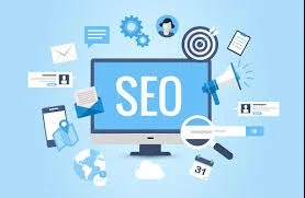 Tips Untuk Membuat Situs Web Anda Ramah Pengoptimalan Mesin Pencari