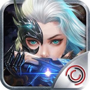 Dragon Samurai v1.0.2 Mod Apk [Unlimited Money]