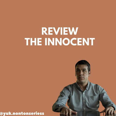 review the innocent