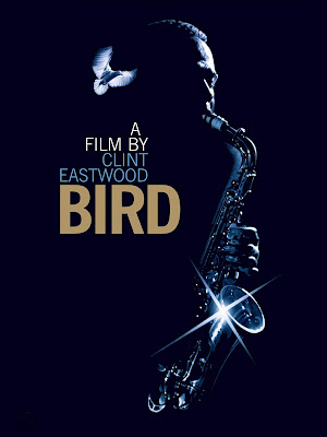 https://en.wikipedia.org/wiki/Bird_(1988_film)