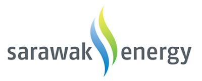 Kerja Kosong Sarawak Energy