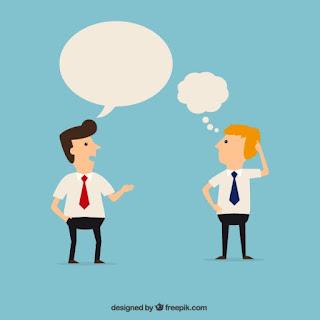 Slack هو برنامج يجمع التواصل  والتعاون في مكان واحد حتى يمكنك من إنجاز أعمالك بشكل جماعي ، سواء كنت تملك أو تنتمي إلى شركة كبيرة أو  صغيرة