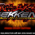 The Best PPSSPP Game Setting Of Tekken Dark Resurrection