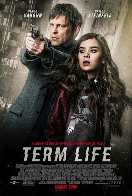 Term Life 2016 Watch full english movie online