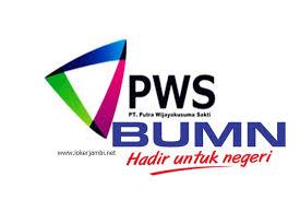 Lowongan Kerja S1 Terbaru Februari 2021 di PT Putra Wijayakusuma Sakti (PWS) Tangerang