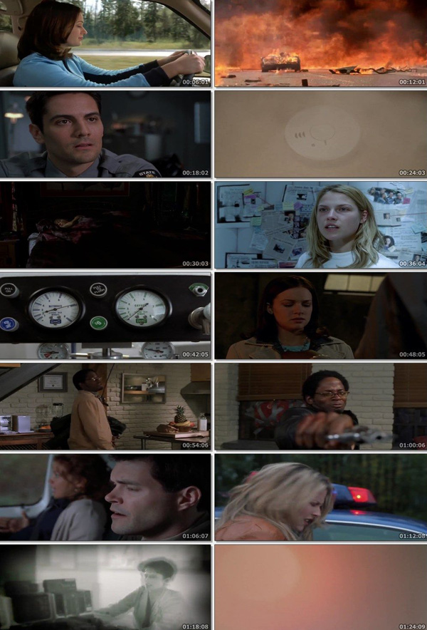Download Final Destination 2 2003 Dual Audio ORG Hindi 720p BluRay 650MB ESubs movie