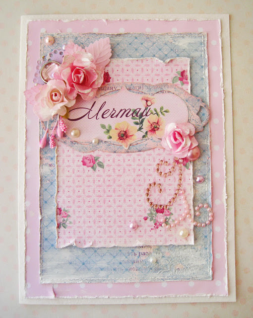 http://mysunnycraftworld.blogspot.ru/2015/10/blog-post_13.html