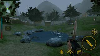 Yalghaar: FPS Gun Shooter Game Apk