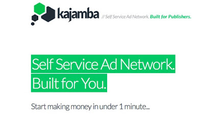 Kajamba's Referral Program