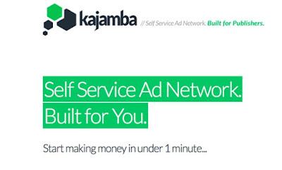Kajamba's Referral Program