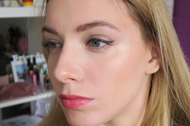 Guerlain Meteorites Perles de Legende makeup