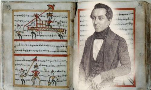 B.F. Matthes dan I La Galigo