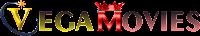 VegaMovies - Movies & TV Shows for Free