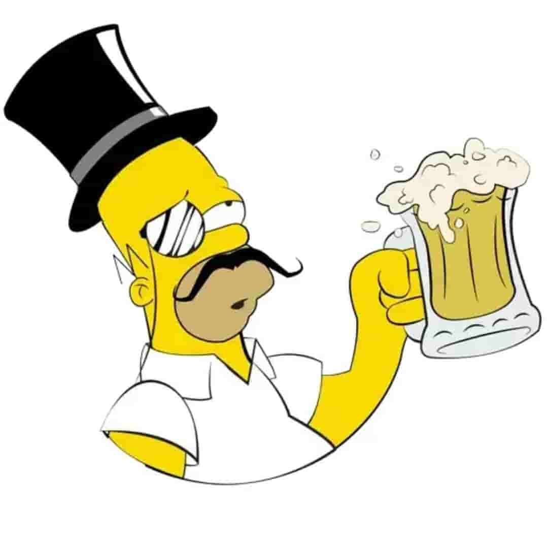 выбрать пиво картинки на аватарку разочарование постигает тех