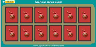 http://www.jogosgratisparacriancas.com/jogos_memoria_criancas/jogos_memoria_brinquedos.php