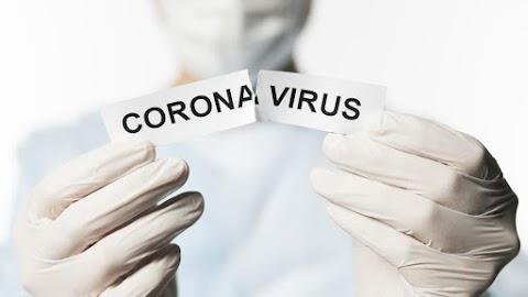 Most jött: koronavírussal fertőzött a járványügy egyik munkatársa