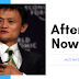 "Jack Ma Introduces ""669"" rules: Have Sex for 6 Days 6 Time."