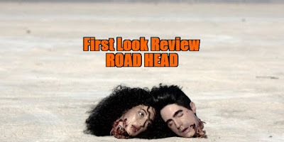 road head review
