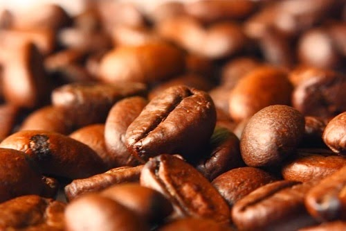 International Coffee Agreement was created in 1963