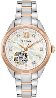 cheap Women's Watch Bulova watch