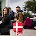 أبناء المهاجرين في كوبنهاغن أقل ميلاً نحو الديمقراطية