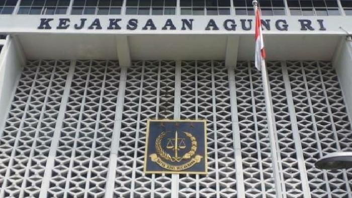 Jaksa Agung Diisi Kader NasDem, PDIP 'Cemburu'