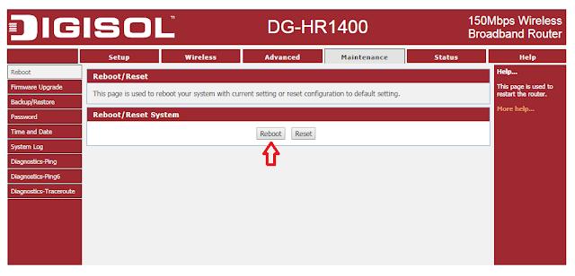 Change WiFi IP Address dynamic