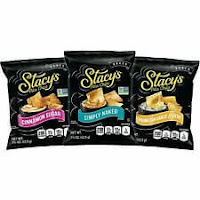 Stacy's Pita Chips Variety Pack