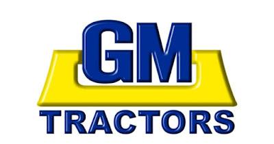 Lowongan Kerja PT. Gaya Makmur Tractors Terbaru Tahun 2021