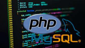 Mysql dan Mysqli PHP