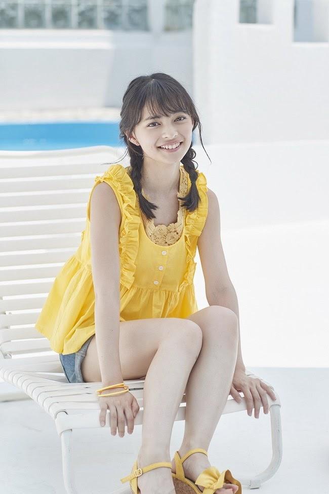 2828 [Hello! Project Digital Books] Vol.197 Moe Kamikokuryo 上國料萌衣 (2020-11)
