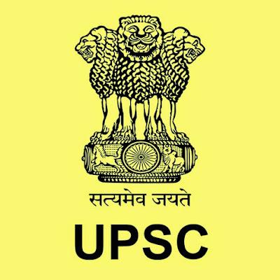 UPSC NDA Recruitment 2020 राष्ट्रीय संरक्षण व नौदल अकॅडमी (NDA & NA) मध्ये 413 जागांची पदभरती