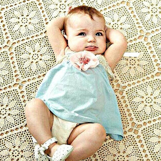 cute baby girl images for facebook full hd download