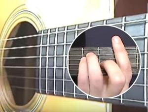 Cara Menggenjreng Gitar Lagu Reggae Untuk Pemula