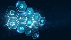 ultimate-aspnet-5-web-api-development-guide