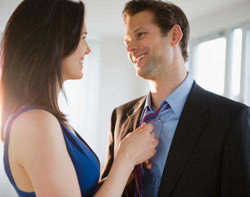 7 tuyệt chiêu của phụ nữ khiến đàn ông nào cũng siêu lòng