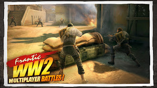 Brothers in Arms® 3 v1.4.5f