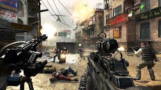 2010  لعبة call of duty black ops 2 كاملة  ,2010  لعبة call of duty black ops 2 كاملة pc   , كاملة برابط واحد , تحميل لعبة 2010  لعبة call of duty black ops 2 كاملة برابط واحد