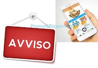 Logo Ti Frutta : promozioni ad esaurimento! richiedi ora il tuo cashback