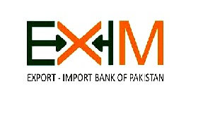 Banking Career Opportunities- EXIM Bank of Pakistan Latest  Jobs 2021