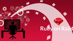 Ruby On Rails Programming Exams - Become a Expert Developer
