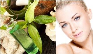Adding Essential Fatty Acids To Your Diet