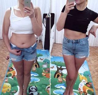 Как найти лекарство для похудения
