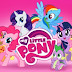 MY LITTLE PONY v3.4.0i Apk Mod Money