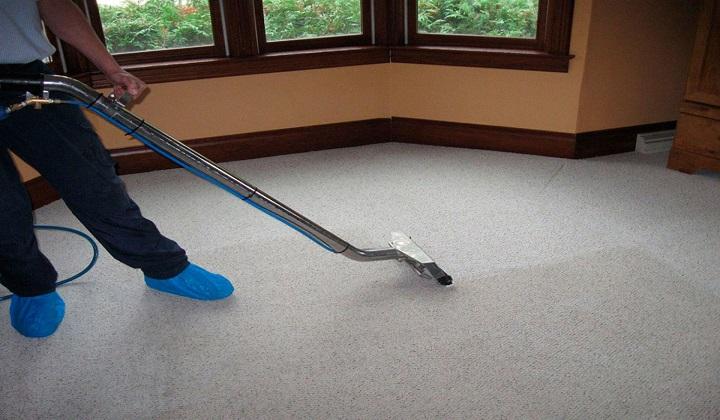 Charlestown MA Rug Cleaning