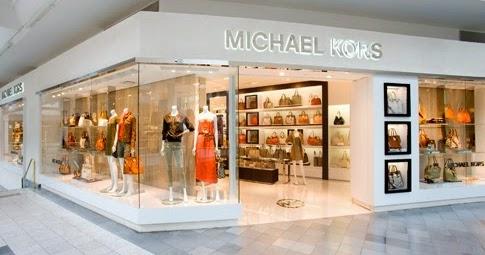 Michael kors store coupon code