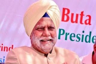 kovind-birla-modi-rahul-condole-the-death-of-buta-singh