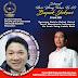 Ketua Umum DPP Partai UKM Indonesia Tolak Usulan Jokowi 3 Periode