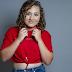 """Eliana Gomez Blanco stelt """"We Are More"""" voor."""